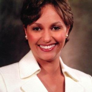 Karen Parks